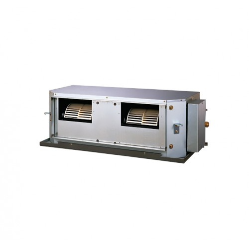 Aer conditionat duct Fujitsu ARYG45LHTA/AOYG45LATT 45000 BTU Inverter trifazat
