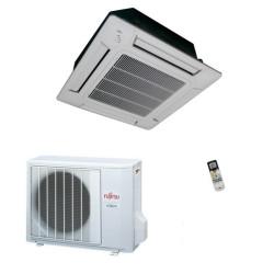 Aer conditionat caseta tavan Fujitsu AUYG24LVLY 24000 BTU Inverter