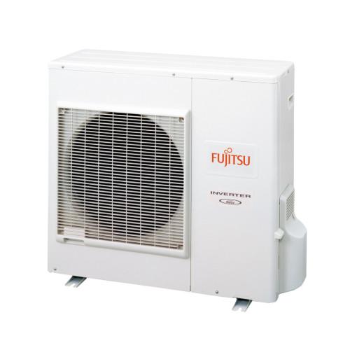 Aparat de aer conditionat caseta tavan Fujitsu AUYG30LRLE/AOYG30LETL 30000 BTU Inverter