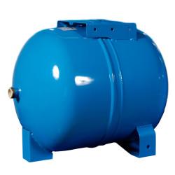 Vas de expansiune 50 litri Gitral HYB50 H, membrana fixa, 10 bar