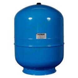 Vas de expansiune 105 litri Gitral HYB105, membrana fixa, 10 bar