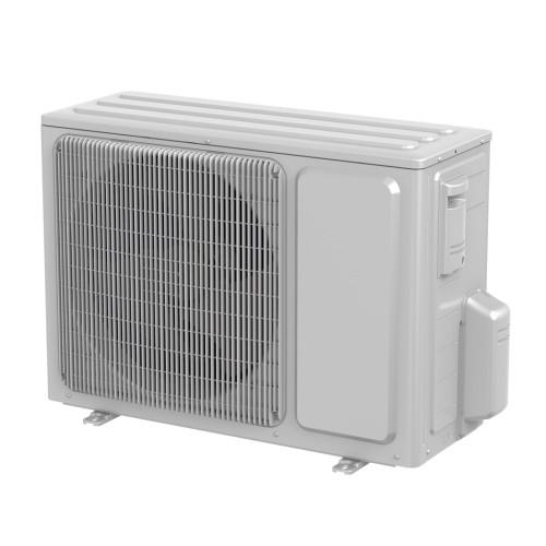 Aer conditionat duct Gree 18000 BTU, GUD50P/A-T / GUD50W/NhA-T, freon R32, Autorestart, Turbo, Sleep, A++