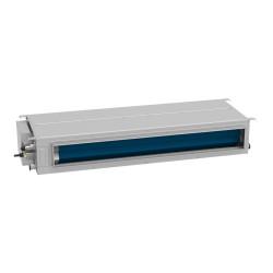 Aer conditionat duct Gree 12000 BTU, GUD35P/A-T / GUD35W/NhA-T, freon R32, Autorestart, Turbo, Sleep, A++