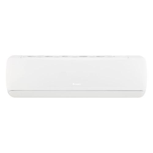 Aer conditionat Gree G-Tech 9000 BTU, 5 nivele de curatare, A+++, freon R32, Control WiFi, Cold Plasma si Filtru Catechin, I Feel, Afisaj Ceas, Alb