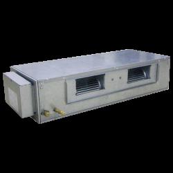 Aer conditionat duct Gree GFH09K3FI/GUHD09NK3FO 9000 BTU Inverter