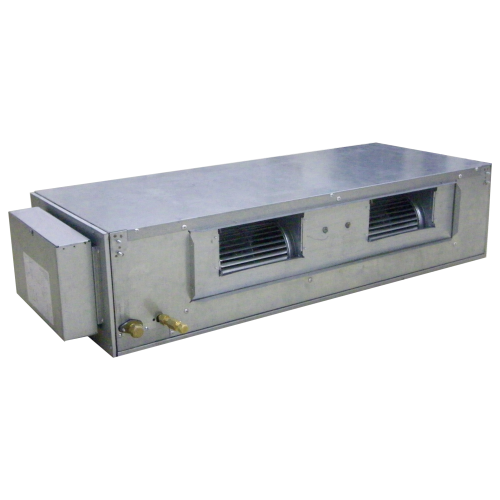 Aer conditionat duct Gree GFH09K3FI/GUHD09NK3FO 9000 BTU Inverter