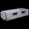 Aer conditionat duct Gree GFH18K3FI/GUHD18NK3FO 18000 BTU Inverter