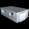 Aer conditionat duct Gree GFH48K3FI/GUHD48NK3FO 48000 BTU Inverter