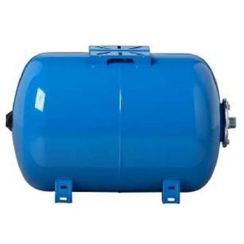 Vas de expansiune multifunctional HidroTank TY 100