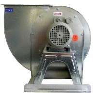 Ventilatoare de hota
