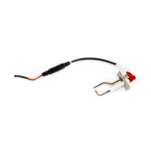 Electrod aprindere pentru centrala termica Immergas Victrix EXA, cod piesa 3.017477