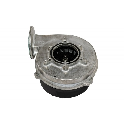 Ventilator centrala termica Immergas EXA 1.027178 (1.024687)