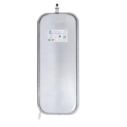 Vas expansiune 8 litri pentru centrala termica Immergas Victrix Tera 28, cod piesa 1.039208 (1.039285)