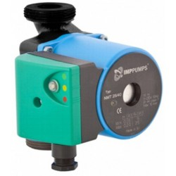 Pompa de circulatie IMP Pumps NMT 25/40-130