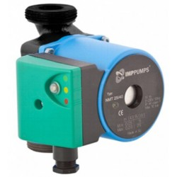 Pompa de circulatie IMP Pumps NMT 25/60-130