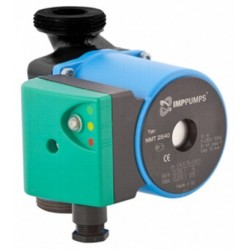 Pompa de circulatie IMP Pumps NMT 25/80-130