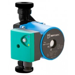 Pompa de circulatie IMP Pumps NMT 25/80-180