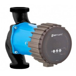 Pompa de circulatie IMP Pumps NMT SMART 25-100 R