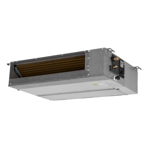 Aparat de aer conditionat duct Inventor V5MDI32-50WiFiRB/U5MRT32-50 48000 BTU