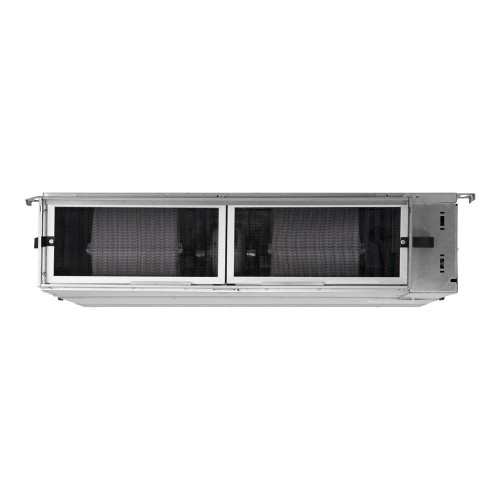 Aer conditionat duct Inventor V5MDI32-50WiFiRB/U5MRT32-50 48000 BTU