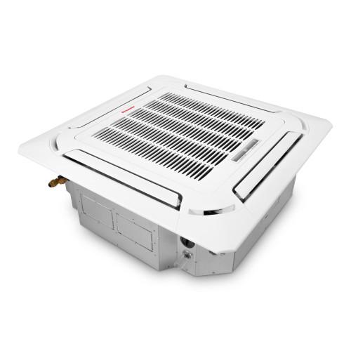 Aer conditionat caseta tavan Inventor V5MCI32-36WiFiR/U5MRS32-36 36000 BTU