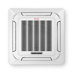 Aer conditionat caseta tavan Inventor V5MCI32-24WiFiR/U5MRS32-24 24000 BTU