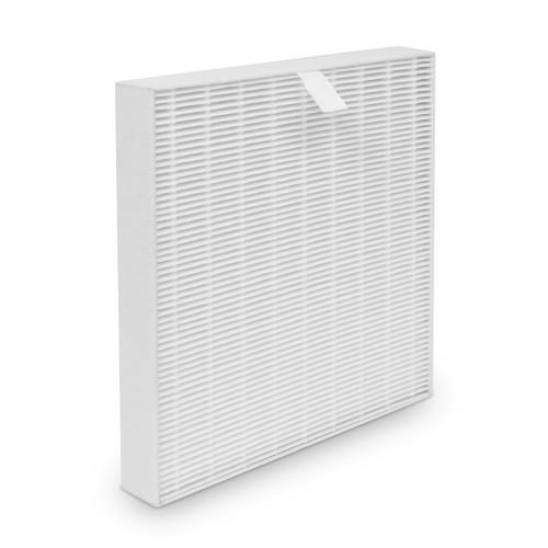 Filtru HEPA pentru dezumidificator cu purificator aer Inventor model Atmosphere ATM-25L