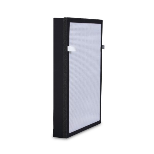 Filtru HEPA pentru purificator aer Inventor model Quality 550