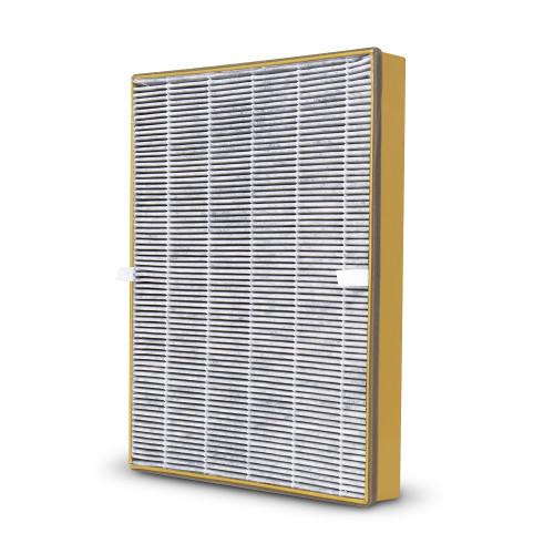 Filtru HEPA pentru purificator aer Inventor model Quality 300