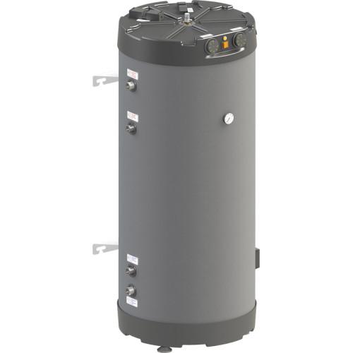 Boiler termoelectric Motan BP-120 120 litri