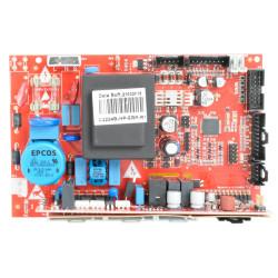 Placa electronica pentru centrala termica Motan Sigma, cod piesa SPE-SIGMA-FAS