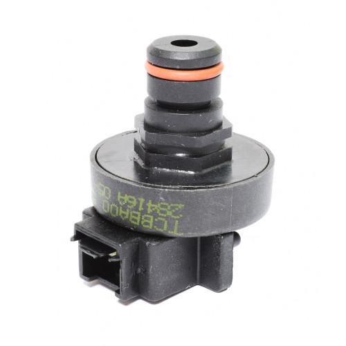 Senzor presiune pentru centrala termica Motan GTE CR TCDBA00, cod piesa C01076