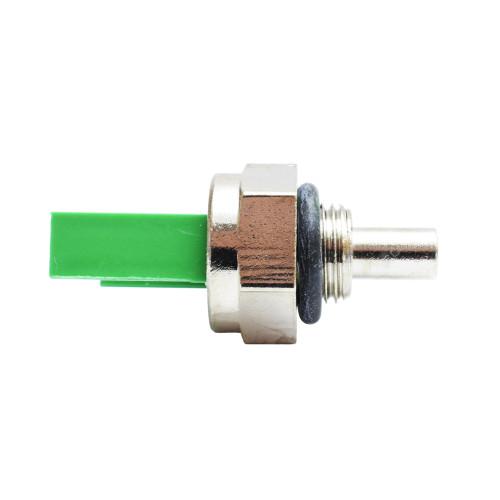 Sonda / senzor temperatura pentru centrala termica Ariston T2 TX, cod piesa 998458