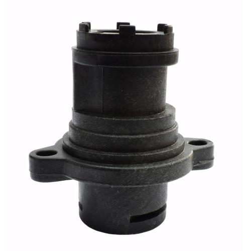 Suport motor pentru centrala termica Ariston, cod piesa 65100770