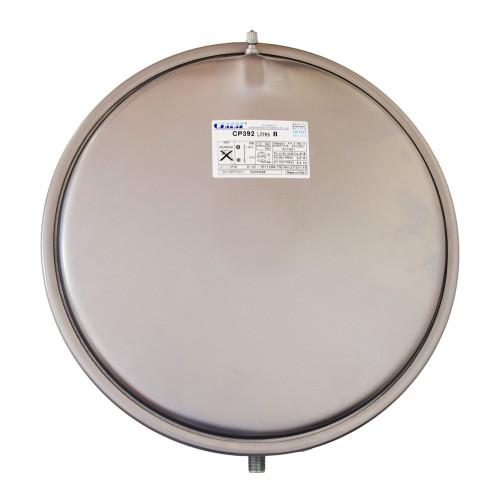 Vas expansiune 8 litri pentru centrala termica Ferroli, cod piesa 39841230