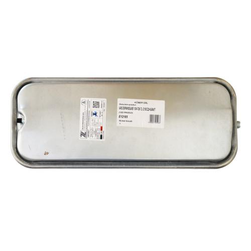 Vas expansiune 7 litri pentru centrala termica Motan 13N-726 C15/C22, cod piesa E12185
