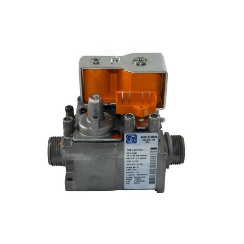 Vana gaz Sit 845 24V pentru centrala termica Immergas EXA 24 kW, cod piesa 1.039667 (1.031823)