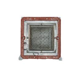 Arzator pentru centrala termica Ariston Cares 24 kW, cod piesa 65114231
