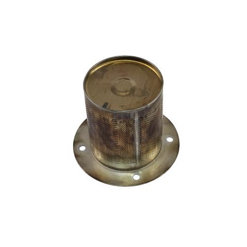 Arzator pentru centrala termica Immergas Victrix EXA, cod piesa 1.032191