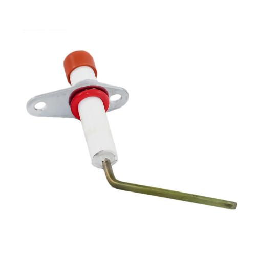 Electrod detectie pentru centrala termica Immergas Victrix EXA, cod piesa 1.032007