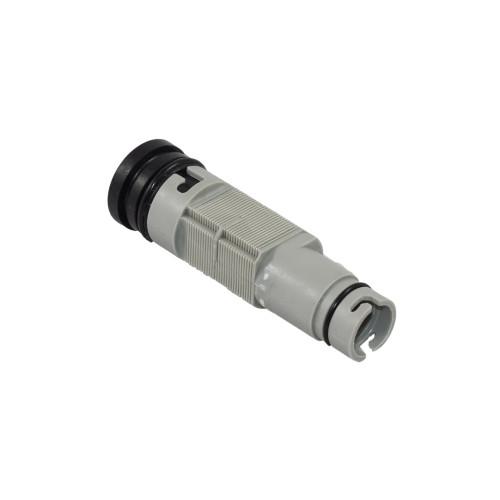 Fluxostat apa pentru centrala termica Ariston Cares 24 kW, cod piesa 65104317