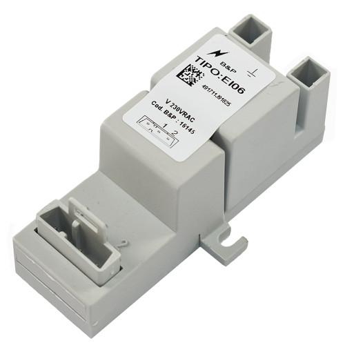 Generator scanteiei pentru centrala termica Immergas, cod piesa 1.022297 (1.025360)