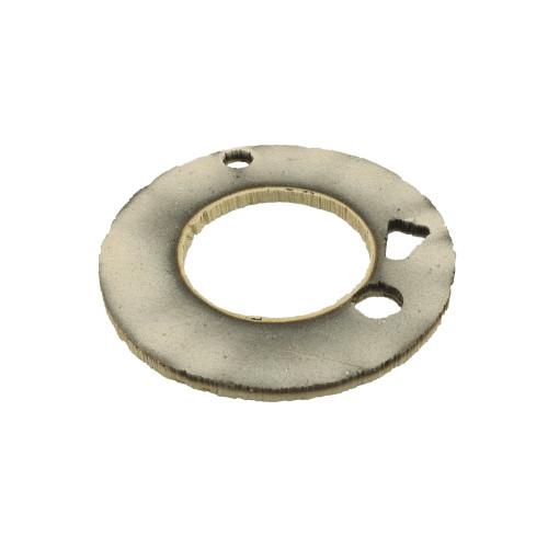 Izolatie ceramica pentru camera de aerdere pentru centrala termica Immergas EXA, cod piesa 1.024543