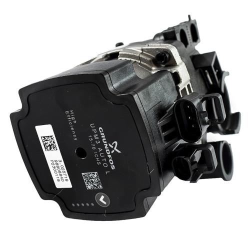 Kit pompa circulatie pentru centrale termice Immergas EXA 24 kW, cod piesa 1.038161
