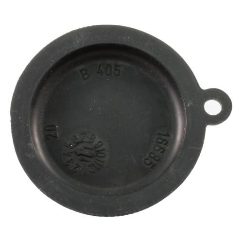 Membrana presostat pentru centrala termica Immergas Zeus, cod piesa 3.016064