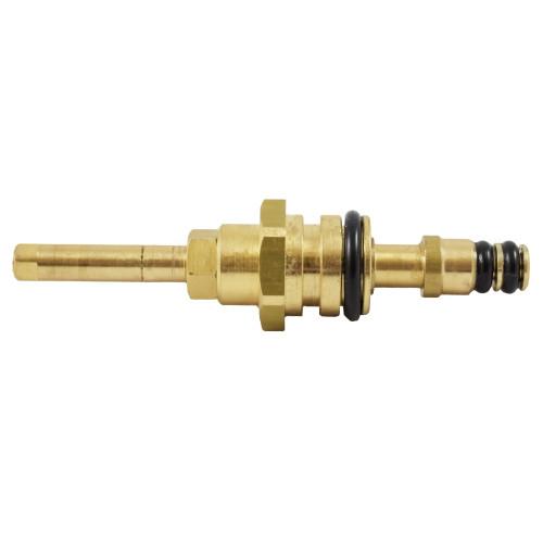 Robinet umplere pentru centrala termica Immergas, cod piesa 3.022615