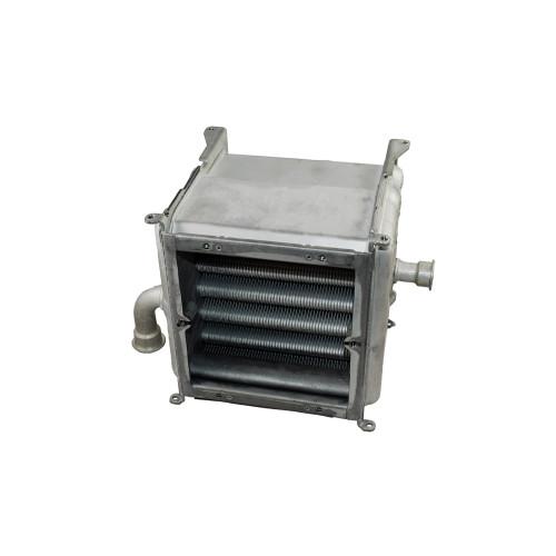 Schimbator principal pentru centrala termica Ariston, cod piesa 65114230
