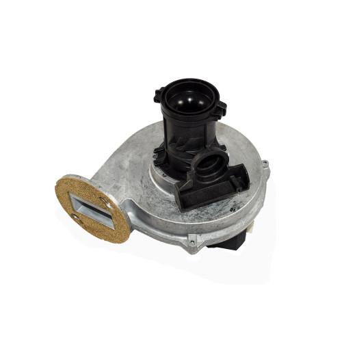 Ventilator centrala termica Ariston Cares 24 kW 65114234