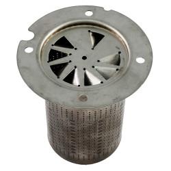 Arzator pentru centrala termica Immergas, cod piesa 1.039204