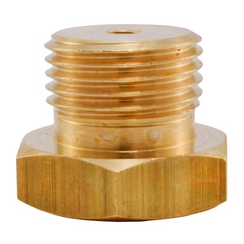 Dop anod magneziu pentru centrala termica Immergas, cod piesa 1.1122